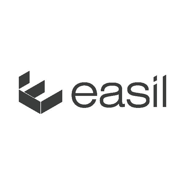 Easil Logo
