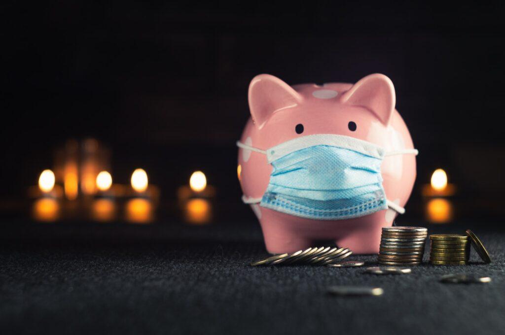 12 simple ways to save money